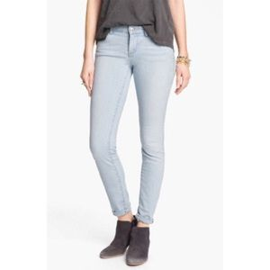 NWT Articles Of Society Skinny Jeans